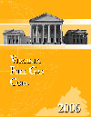 State of Virginia Fuel Gas Code cover image